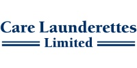 Care Launderettes Ltd