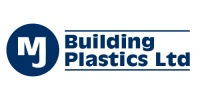 MJ Building Plastics Limited