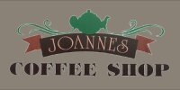 Joanne's Coffee Shop