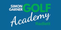 Simon Garner Golf