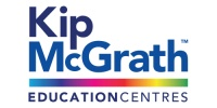 Kip McGrath Doncaster West