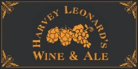 Harvey Leonard's Wine & Ale