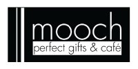 MOOCH Perfect Gifts