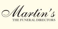 Martin's The Funeral Directors