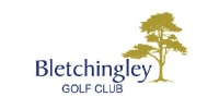 Bletchingley Golf Club