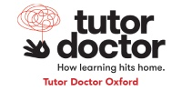 Tutor Doctor Oxford