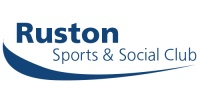 Ruston Sports and Social Club