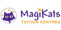 MagiKats Pendle (Accrington & District Junior League)