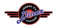 Johnny C's Diner (North Devon Youth League)