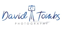 David Tombs Photography (Ipswich & Suffolk Youth Football League)