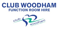 Club Woodham