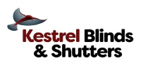 Kestrel Blinds & Shutters