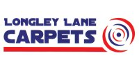 Longley Lane Carpets