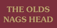 The Olds Nags Head