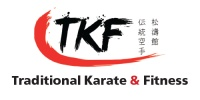 Traditional Karate & Fitness