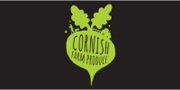 Cornish Farm Produce (Devon Junior & Minor League)