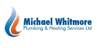 Michael Whitmore Plumbing & Heating Services Ltd