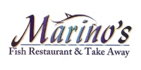 Marino's Fish Restaurant & Take Away