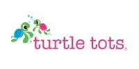 Turtle Tots (Kernow Youth Football League)