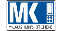 McLaughlin's Kitchen