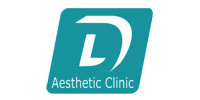 LD Aesthetic Clinic Ltd