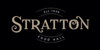 Stratton Food Hall
