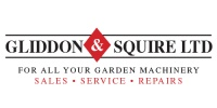 Gliddon & Squire Ltd