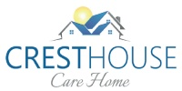 Crest House Care Home