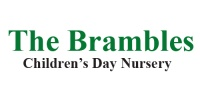 The Brambles Children's Day Nursery
