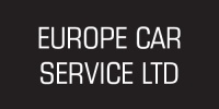 Europe Car Service Ltd (Lincoln Co-Op Mid Lincs Youth League)