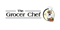The Grocer Chef
