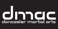 Doncaster Martial Arts Centre