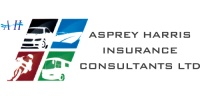 Asprey Harris Insurance Consultants Ltd