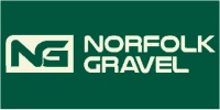 Norfolk Gravel - Sheringham