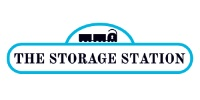 The Storage Station
