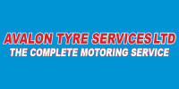 Avalon Tyre Services