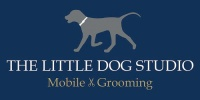 The Little Dog Studio