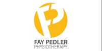 Fay Pedler Physiotherapy