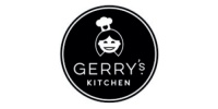 Gerry's Kitchen