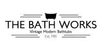 The Bath Works