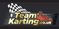 Team Karting (Halton & District Junior League)
