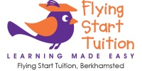 Flying Start Tuition, Berkhamsted