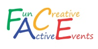 Fun Active Creative Events
