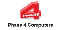 Phase 4 Computers