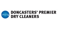 Unit 4 Dry Cleaning Ltd - Balby