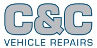 C&C Vehicle Repairs
