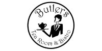 Butlers Tea Room and Bistro