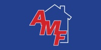 AMF Letting and Property Management Ltd