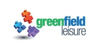 Greenfield Leisure
