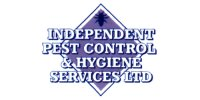 Independent Pest Control and Hygiene Services Limited